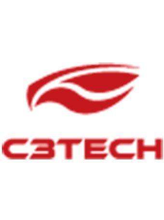 "PC Home Demarc Core I3 7100 3.9Ghz+8GB Ram+HD 1TB+Monitor 21,5"" Full HD LED+Teclado e Mouse"