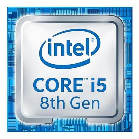 PC Empresarial Demarc Intel Core I5 2.8Ghz+8GB RAM+SSD 240GB