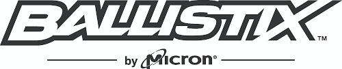 "PC Home Demarc Core I3 8100 3.6Ghz+8GB RAM+HD 1TB+Monitor 18,5"" HD LED+Teclado e Mouse"
